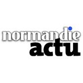 Normandie Actualités