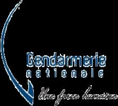 Gendarmerie Seine-Maritime