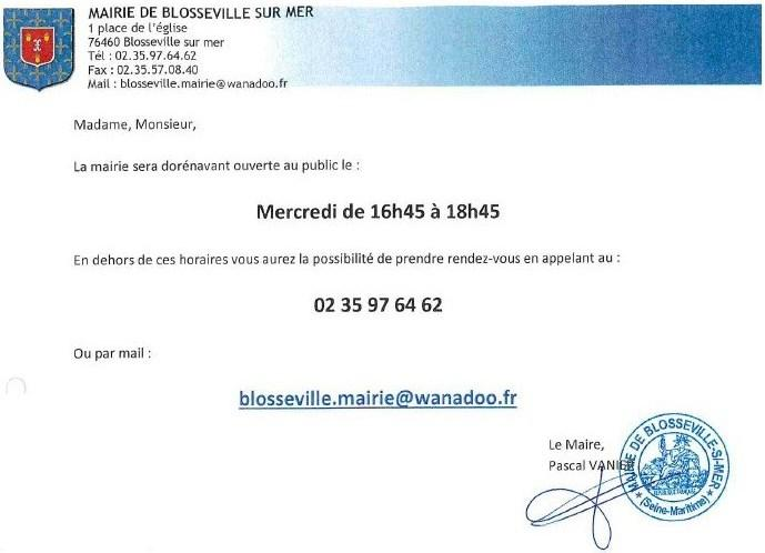 Horaires mairie10241024 3